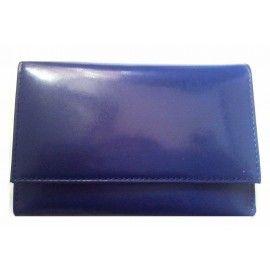 Женский кожаный кошелек Tuscany Italia COT257B