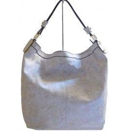 Женская сумка H278