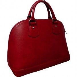 Женская кожаная сумка Bottega Carele BC130