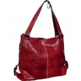 Женская кожаная сумка BC208