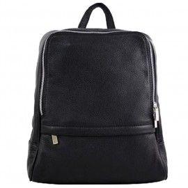 Кожаный рюкзак Bottega Carele BC712n