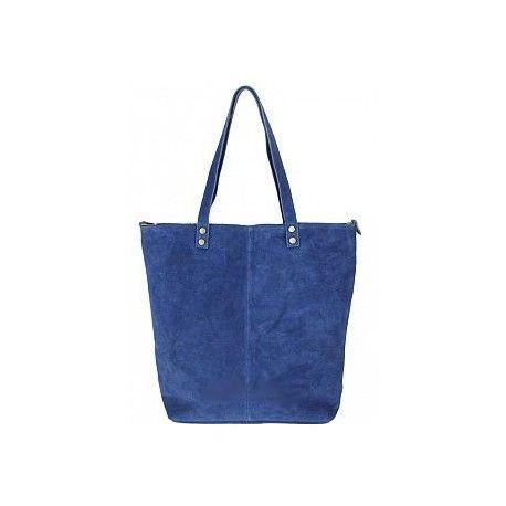 c89706b93f39 Женская замшевая сумка Italian bags DB7112. Loading zoom
