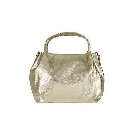 Женская кожаная сумочка DB9003