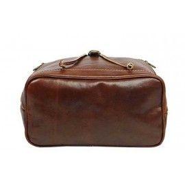 Шкіряний рюкзак Tuscany Italia COT7017