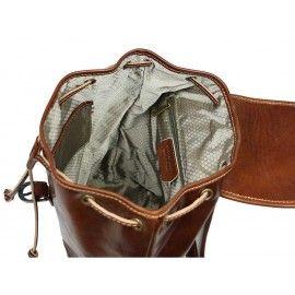 Кожаный рюкзак Tuscany Italia COT7017