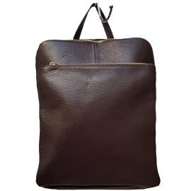 Жіноча сумка-рюкзак Bottega Carele BC704