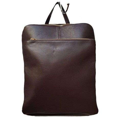 03c2e12a24bd Сумки кожаные, сумки модные, сумки брендовые, цена – блеск!