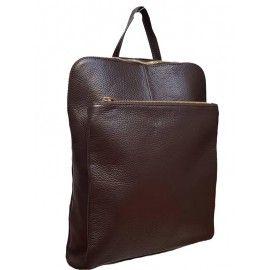 Женская сумка- рюкзак BC704