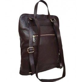 20cbf5d6034b Інтернет-магазин шкіряних італійських сумок і аксесуарів - Saffiano