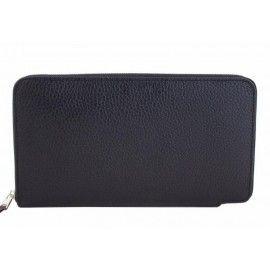 Женский кожаный кошелек DB506
