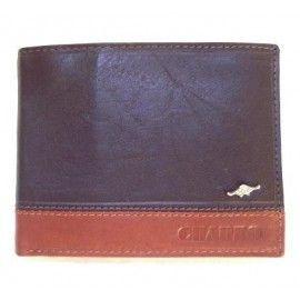 9dd3317e12c2 Интернет магазин кожаных кошельков в городе Киев и Украина - Saffiano