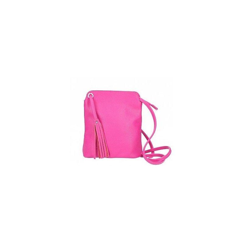 Жіноча шкіряна сумка через плече DB150. Loading zoom 3a876ac907172